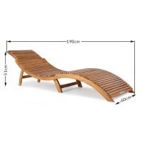 ghế nằm gỗ, ghế nằm gỗ ngoài trời, ghế nằm gỗ hồ bơi, ghế nằm gỗ giá rẻ, giường tắm nắng gỗ, giường tắm nắng gỗ tự nhiên, bán giường tắm nắng gỗ tự nhiên, phân phối giường tắm nắng gỗ tự nhiên