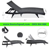 bàn ghế ngoài trời, bàn ghế sân vườn, bàn ghế mây, bàn ghế nhựa mây, bàn ghế nhựa mây cao cấp, bàn ghế nhựa mấy giá rẻ, xưởng sản xuất bàn ghé nhựa mây, xưởng gia công bàn ghế nhựa mây, chuyên cung cấp bàn ghế nhựa mây, bàn ghế nhựa mây cao cấp, bàn ghế nhựa mây ngoài trời giá rẻ, chuyên phân phối bàn ghế nhựa mây, bàn ghế nhựa mây xuất khẩu, bàn ghế nhựa mây nhập khẩu
