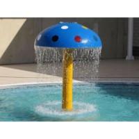 phân phối thiết bị hồ bơi chính hãng