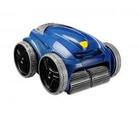 Robot vệ sinh hồ bơi【chính hãng】
