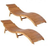 Ghế nằm tắm nắng【giá ưu đãi】