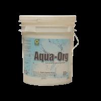 Hóa chất aqua-org chlorine