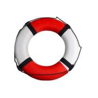 Phao cứu hộ dụng cụ thiết yếu cho hồ bơi