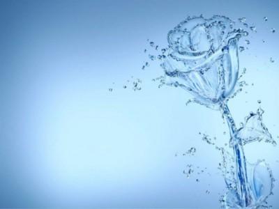 Nước sạch và cuộc sống
