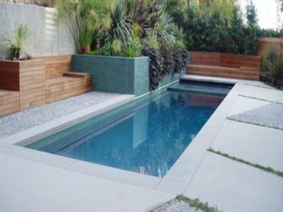 Những lưu ý khi chọn hồ bơi – hồ bơi composite oasis dành cho mọi nhà