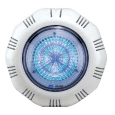 đèn led hồ bơi nhập khẩu chính hãng giá sỉ