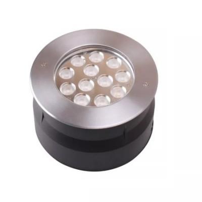 đèn led hồ bơi 01