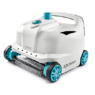 Robot vệ sinh hồ bơi intex 28005 zx300