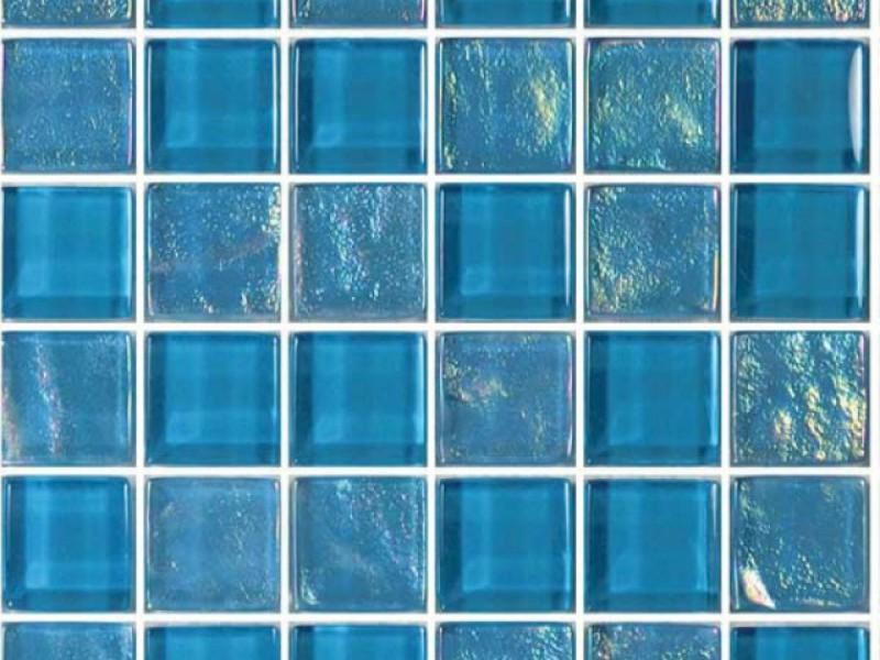 Gạch ốp lát hồ bơi
