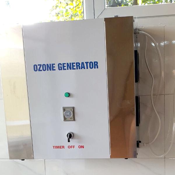 máy ozone cho hồ bơi, cung cấp lắp đặt máy ozone cho bể bơi, cung cấp lắp đặt máy ozone cho hồ bơi, bán máy ozone hồ bơi, bán máy ozone bể bơi
