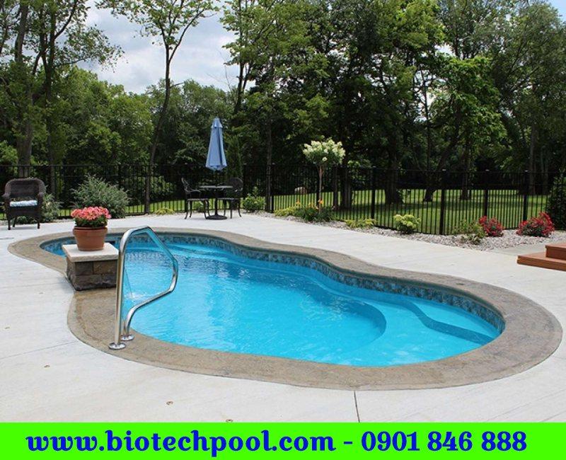 thiết kế hồ bơi mới năm 2020, hồ bơi hiện đại, hồ bơi đúc sẵn, hồ bơi gia đình, hồ bơi composite cho gia đình, hồ bơi composite, thiết kế hồ bơi composite, hồ bơi bể bơi composite, xưởng sản xuất hồ bơi composite, hồ bơi composite giá rẻ, nhận làm hồ bơi composite, hồ bơi bể bơi composite, hồ bơi composite đúc sẵn, công ty sản xuất hồ bơi đúc sẵn, hồ bơi gia đình, hồ bơi giá rẻ, thiết kế thi công hồ bơi trọn gói, nhận xây dựng hồ bơi theo yêu cầu, bể bơi đúc giá rẻ, bể bơi làm sẵn giá rẻ, hồ bơi làm sẵn giá tốt
