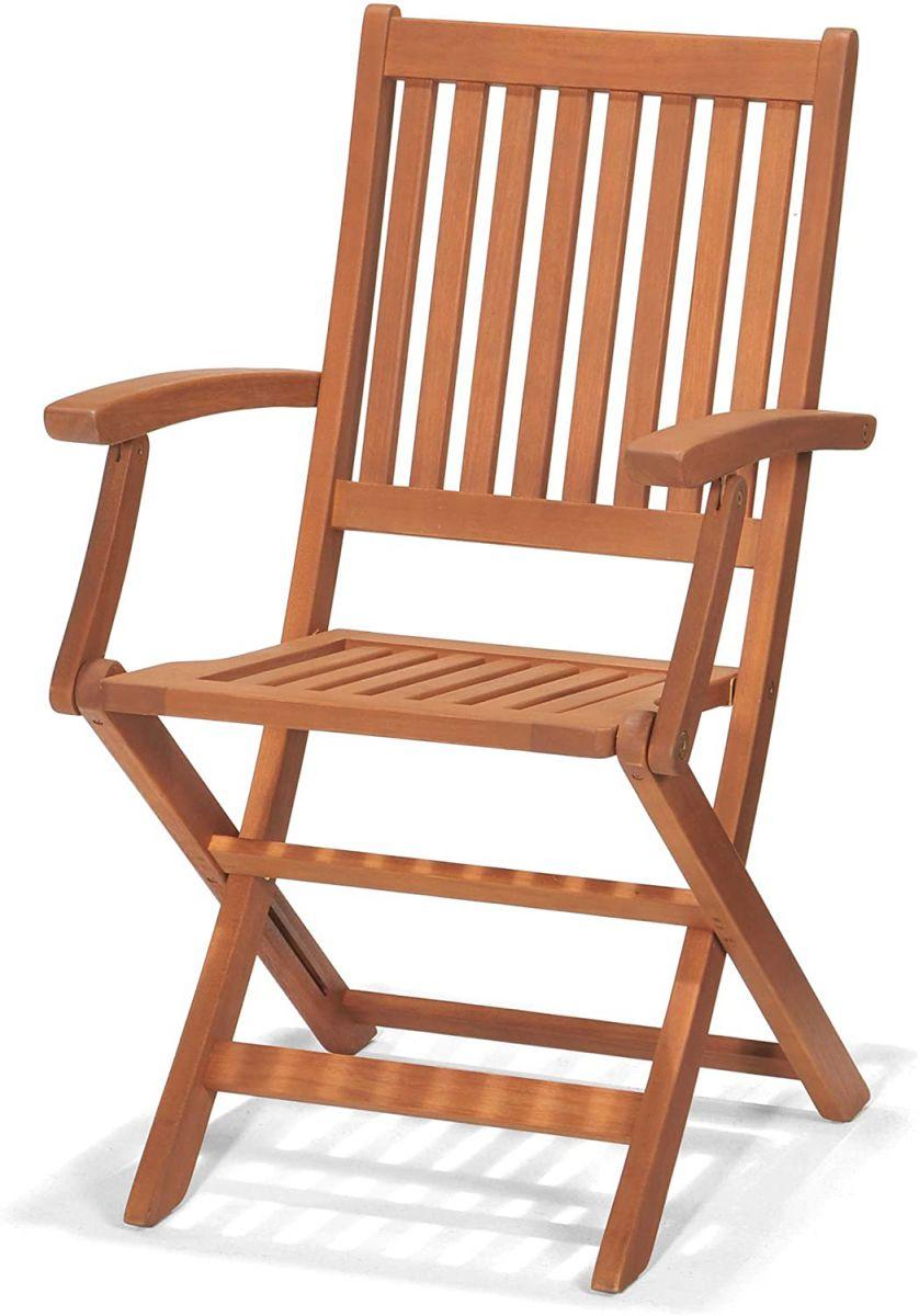 bàn ghế ngoài trời, bàn ghế sân vườn, bàn ghế ngoài trời nhập khẩu, bàn ghế ngoài trời xuất khẩu, chuyên bàn ghế ngoài trời, chuyên cung cấp bàn ghế ngoài trời, bán bàn ghế ngoài trời, bàn ghế ngoài trời giá rẻ, sản xuất bàn ghế ngoài trời, chuyên nhập khẩu bàn ghế ngoài trời