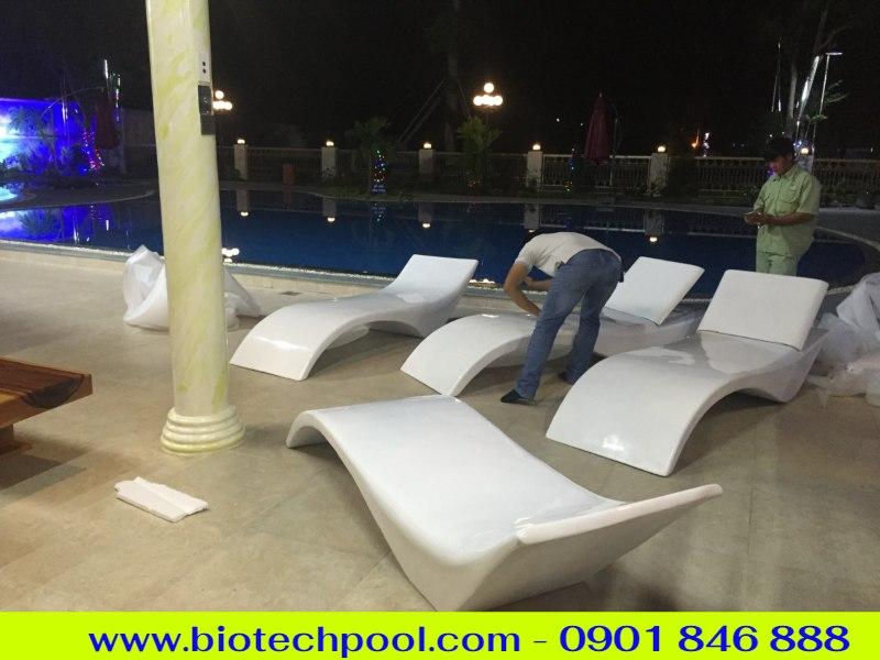 giường tắm nắng composite, ghế nằm composite, ghế nằm hồ bơi, ghế nằm composite, ghế nằm ngoài trời, ghế tắm nắng composite, giường tắm nắng frp composite, GHẾ NẰM TẮM NẮNG HỒ BƠI CHẤT LƯỢNG CAO, GHẾ NẰM HỒ BƠI, GHẾ TẮM NẮNG HỒ BƠI, GHẾ NẰM NGOÀI TRỜI, GHẾ NẰM GIÁ TỐT
