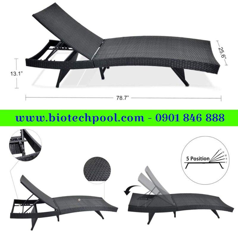www.biotechpool.com - 0901 846 888