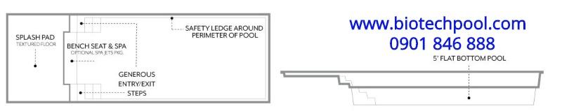 hồ bơi composite, thiết kế hồ bơi composite, hồ bơi bể bơi composite, xưởng sản xuất hồ bơi composite, hồ bơi composite giá rẻ, nhận làm hồ bơi composite, hồ bơi bể bơi composite, hồ bơi composite đúc sẵn, công ty sản xuất hồ bơi đúc sẵn, hồ bơi gia đình, hồ bơi giá rẻ, thiết kế thi công hồ bơi trọn gói, nhận xây dựng hồ bơi theo yêu cầu
