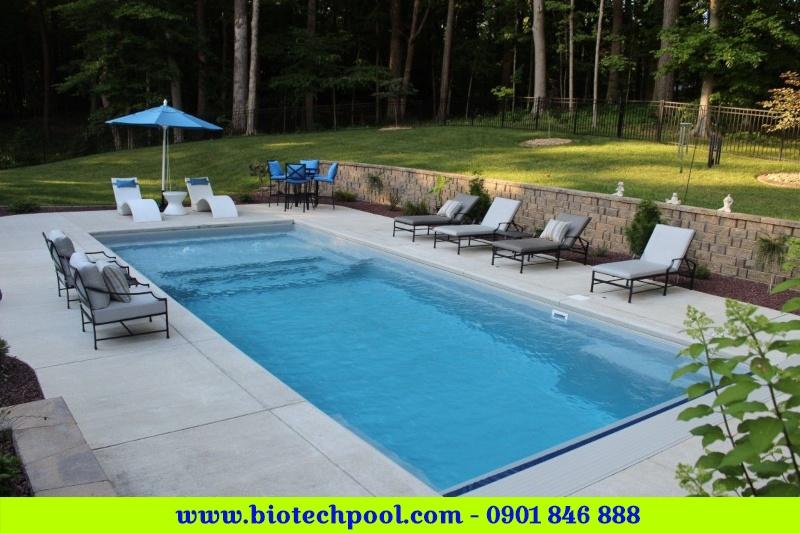 thiết kế hồ bơi mới năm 2020, hồ bơi hiện đại, hồ bơi đúc sẵn, hồ bơi gia đình, hồ bơi composite cho gia đình, hồ bơi composite, thiết kế hồ bơi composite, hồ bơi bể bơi composite, xưởng sản xuất hồ bơi composite, hồ bơi composite giá rẻ, nhận làm hồ bơi composite, hồ bơi bể bơi composite, hồ bơi composite đúc sẵn, công ty sản xuất hồ bơi đúc sẵn, hồ bơi gia đình, hồ bơi giá rẻ, thiết kế thi công hồ bơi trọn gói, nhận xây dựng hồ bơi theo yêu cầu