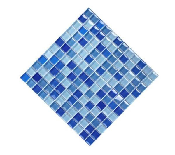 Gạch kính mosaic【giá tốt】