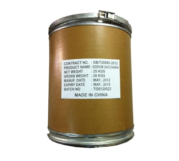 Chlorin 60% trung quốc