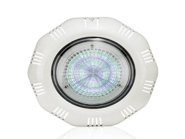 Đèn chiếu sáng  hồ bơi 04