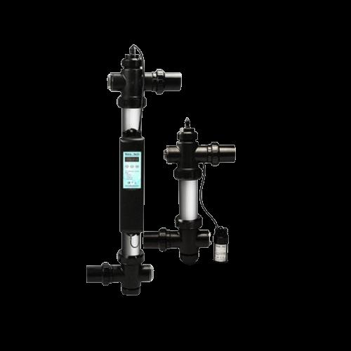 Đèn uv duyệt khuẩn – xử lý nước hồ bơi uy tín, giá hợp lý
