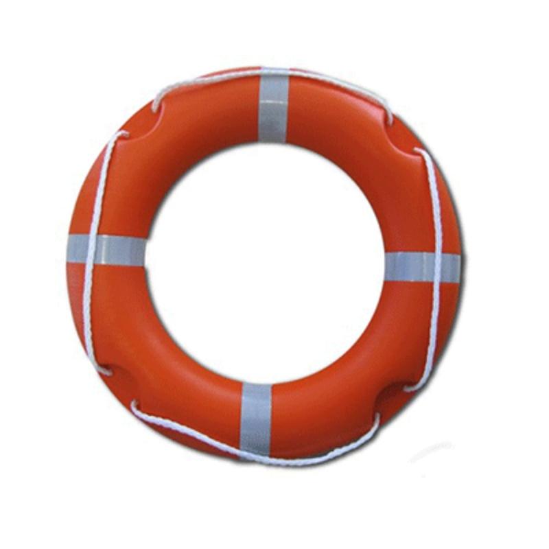 Phao bơi cứu hộ 01