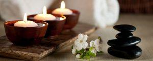 HƯƠNG THƠM ĐỐI VỚI SỨC KHỎE, hương liệu spa, hương liệu cho phòng, hương thơm tự nhiên, hương thơm cho phòng massage