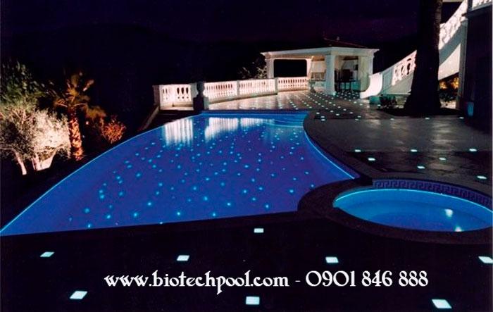 ĐÈN LED SỢI QUANG, xây dựng hồ bơi, thiết kế hồ bơi, thiết bị hồ bơi, thiết bị spa, thiết kế spa, xây dựng spa, bán thiết bị spa, bán thiết bị hồ bơi