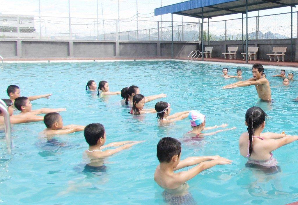 LỢI ÍCH CỦA BƠI LỘI, bơi lội có lợi ích gì, tác dụng của bơi lội, bơi nhiều có tốt không? tác dụng của bơi lội, bơi lội phù hợp với độ tuổi
