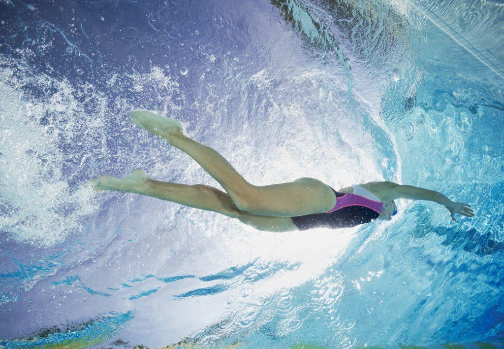 lợi ích của bơi lội, thiết kế hồ bơi, thi công hồ bơi, design pool, thiết bị hồ bơi, thiết bị xử lý nước hồ bơi, máy lọc hồ bơi