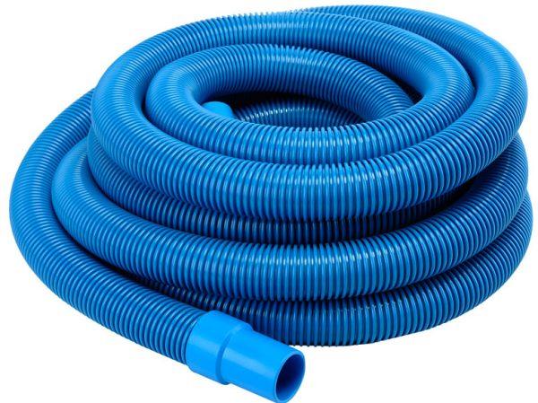 Ống mềm bằng nhựa dài 10m, Ống hút vệ sinh 8 M, ống mềm hút hồ bơi, bộ vệ sinh hồ bơi, ống hút hồ bơi, ống mềm hút vệ sinh ngoại nhập, bo ve sinh ho boi