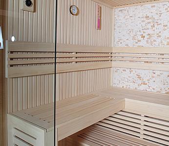 PHÒNG XÔNG HƠI KHÔ SAUNAS, Sauna in home SN1, PHÒNG XÔNG HƠI KHÔ SAUNA 02, phòng xông hơi khô, phòng sauna, phòng xông hơi, phong xong hoi kho, phong sauna, xong hoi kho sau na, thiet ke phong sauna, thi cong phong sauna, thiet ke thi cong phong sauna, bao gia phong sauna, báo giá phòng sauna, thiết bị phòng sauna, thiet bi phong sauna