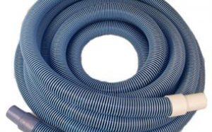 Ống mền hút vệ sinh Pentair 15 M, Ống hút vệ sinh 8 M, ống mềm hút hồ bơi, bộ vệ sinh hồ bơi, ống hút hồ bơi, ống mềm hút vệ sinh ngoại nhập, bo ve sinh ho boi