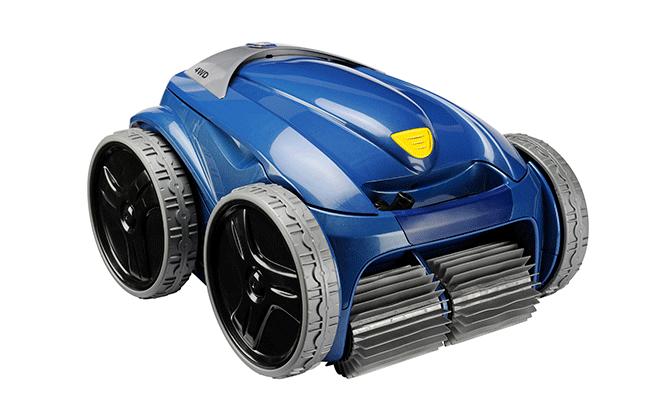 ROBOT VỆ SINH HỒ BƠI, ROBOT VỆ SINH HỒ BƠI, robot ve sinh ho boi, dung cu ve sinh ho boi, thiet bi ve sinh ho boi, thiết bị vệ sinh hồ bơi, dụng cụ vệ sinh hồ bơi, rotot vệ sinh, robot ve sinh, robo vệ sinh hồ bơi, robo ve sinh ho boi