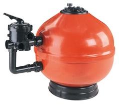 Bình lọc cát Titan Poly 21-in CW 40mm MPV, binh loc cat, bình lọc cát hồ bơi, bầu lọc cát, thiết bị hồ bơi, thiết bị bể bơi, máy lọc hồ bơi, thiết bị xử lý nước hồ bơi, may loc ho boi, thiet bi xu ly nuoc ho boi