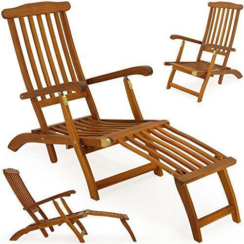 Ghế nằm tắm nắng, thiết kế hồ bơi, thiết kế spa, xây dựng hồ bơi, xây dựng spa, thiết bị spa, thiết bị hồ bơi