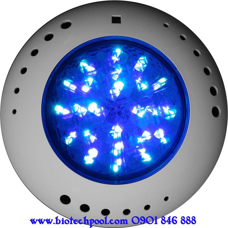 Đèn led đổi màu DL05, Đèn led sợi quang, đèn sợi quang, den soi quang, den led ho boi, đèn led hồ bơi, đèn chiếu sáng hồ bơi, den chieu sang ho boi, báo giá đèn chiếu sáng dưới nước, báo giá đèn led sợi quang, báo giá đèn hồ bơi