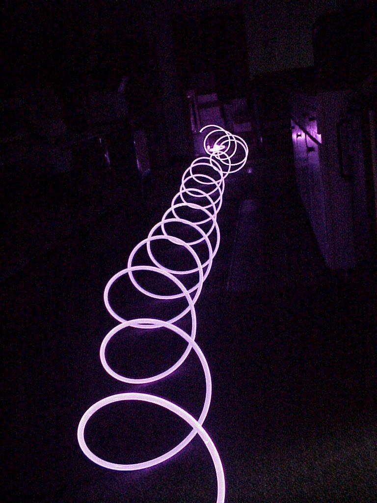 Đèn led dây sợi quang 02, Đèn led sợi quang 01, đèn sợi quang, den soi quang, den led ho boi, đèn led hồ bơi, đèn chiếu sáng hồ bơi, den chieu sang ho boi, báo giá đèn chiếu sáng dưới nước, báo giá đèn led sợi quang, báo giá đèn hồ bơi