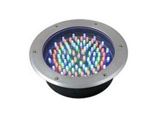 Đèn led đổi màu DL05