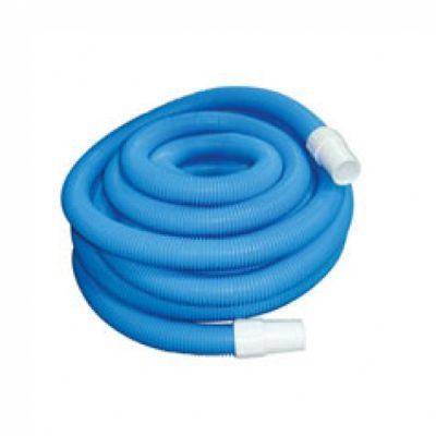 Ống hút vệ sinh 8 M, ống mềm hút hồ bơi, bộ vệ sinh hồ bơi, ống hút hồ bơi, ống mềm hút vệ sinh ngoại nhập, bo ve sinh ho boi