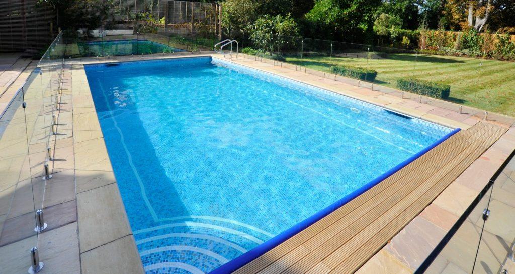 Công nghệ hồ bơi biotechpool, hồ bơi biotechpool, design pool, hồ bơi ozone, thi công hồ bơi, báo giá hồ bơi, thiết bị hồ bơi, máy lọc hồ bơi