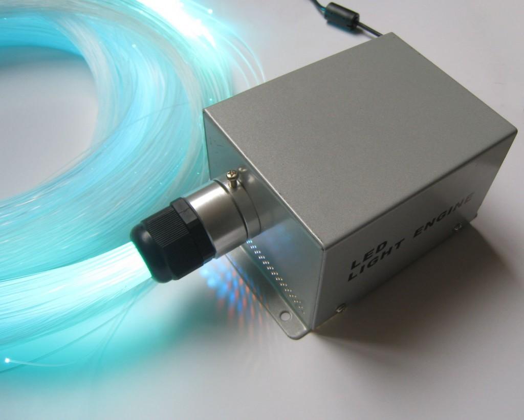 Đèn led sợi quang 01, đèn sợi quang, den soi quang, den led ho boi, đèn led hồ bơi, đèn chiếu sáng hồ bơi, den chieu sang ho boi, báo giá đèn chiếu sáng dưới nước, báo giá đèn led sợi quang, báo giá đèn hồ bơi