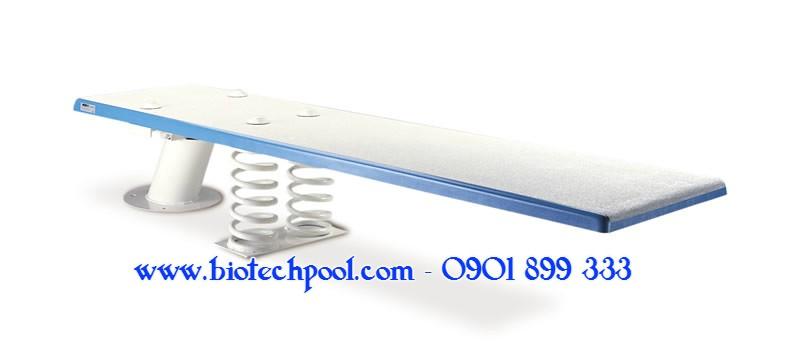 www.biotechpool.com - 0901 899 333