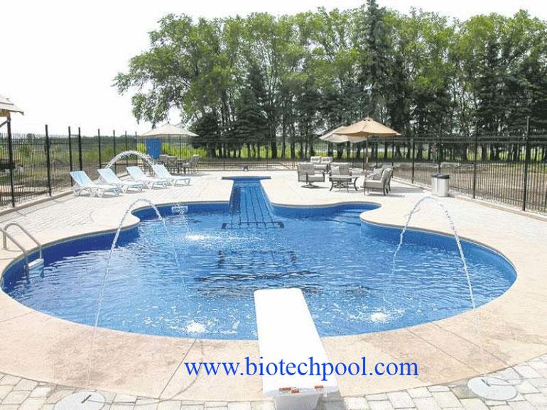 TỰ MÌNH XÂY DỰNG HỒ BƠI GIA ĐÌNH, thiết kế hồ bơi, thi công hồ bơi, thiết bị hồ bơi, xây dựng hồ bơi, hồ bơi thông minh, máy lọc hồ bơi