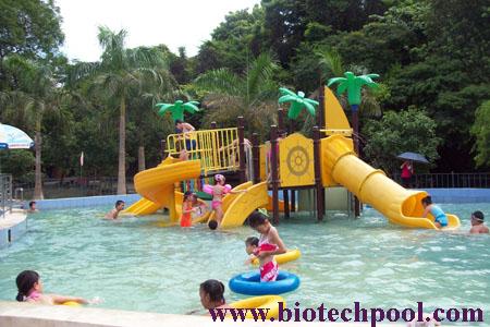 TRÒ CHƠI LIÊN HOÀN, pool slide, cầu trượt hồ bơi, trò chơi liên hoàn hồ bơi, trò chơi dưới nước, đồ chơi dưới nước, trò chơi trẻ em
