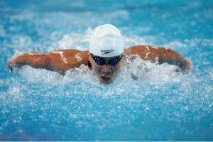 HƯỚNG DẪN BƠI ẾCH, học bơi, dạy bơi, bơi an toàn, phương pháp bơi tốt nhất, cách bơi, bơi lội hướng dẫn bơi