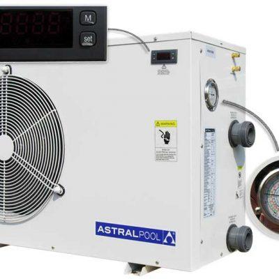 MÁY GIA NHIỆT HỒ BƠI, máy làm ấm nước hồ bơi, máy hispum, máy làm nóng nước hồ bơi, máy giá nhiệt, thiết bị làm nóng nước hồ bơi