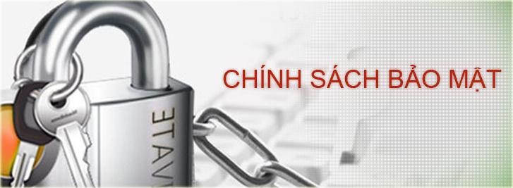 CHÍNH SÁCH KHÁCH HÀNG, bảo mật thông tin biotechpool, bảo mật thông tin khách hang, bảo mật hồ sơ khách hàng