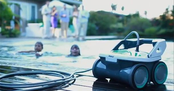 ROBO VỆ SINH HỒ BƠI MIRRA 530, RÔ BỐT VỆ SINH HỒ BƠI, RÔ BỐT VỆ SINH HỒ BƠI, ROBOT VỆ SINH HỒ BƠI, robot ve sinh ho boi, dung cu ve sinh ho boi, thiet bi ve sinh ho boi, thiết bị vệ sinh hồ bơi, dụng cụ vệ sinh hồ bơi, rotot vệ sinh, robot ve sinh, robo vệ sinh hồ bơi, robo ve sinh ho boi