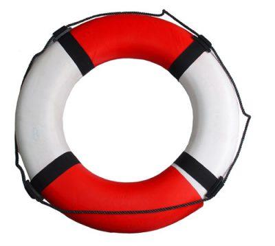 PHAO BƠI CỨU HỘ, phao cữu hộ, phao bơi, phao cứu sinh, phao hồ bơi, phao tròn hồ bơi