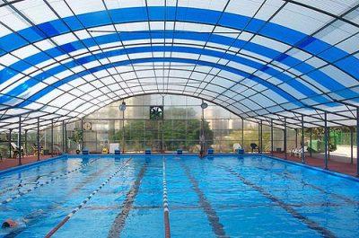 MÁI CHE HỒ BƠI 01, BẠT PHỦ HỒ BƠI, bạt che hồ bơi, bạt hồ bơi, mái che hồ bơi, mái hồ bơi, nhà che hồ bơi, dù che hồ bơi, bạt phủ hồ bơi